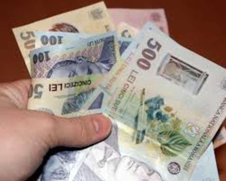 Gaură de 1,1 miliarde euro în pilonul II de pensii