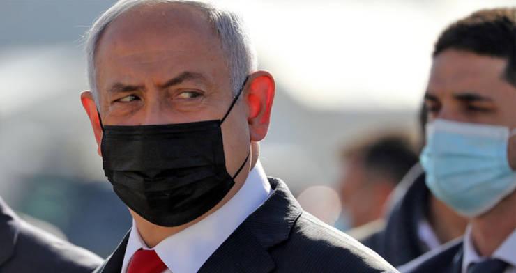 Alegeri Israel:  Benjamin Netanyahu clamează victoria, dar avansul său e fragil. Urmează negocieri pentru formarea unei coaliții