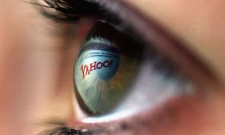 """Legile Big Brother: """"Până acum nu s-au realizat promisiunile de transparență"""""""