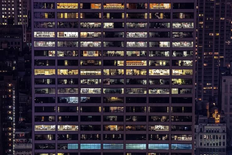 Un studiu realizat de doi economiști francezi scoate în eveidență efectele muncii de la domiciliu asupra pieței imobiliare și asupra productivității.