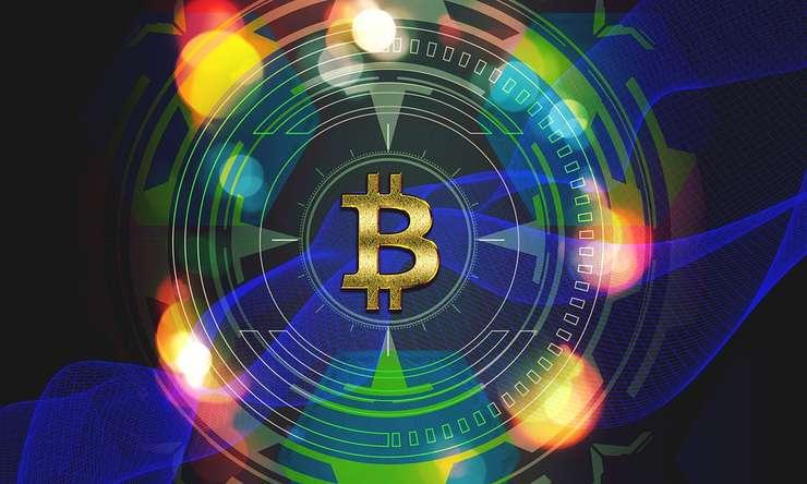bitcoin- urile primesc supravegherea)
