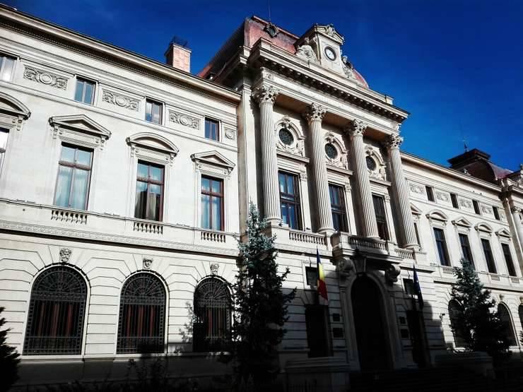 Banca Națională a publicat ieri raportul privind inflația pe primul trimestru al acestui an.