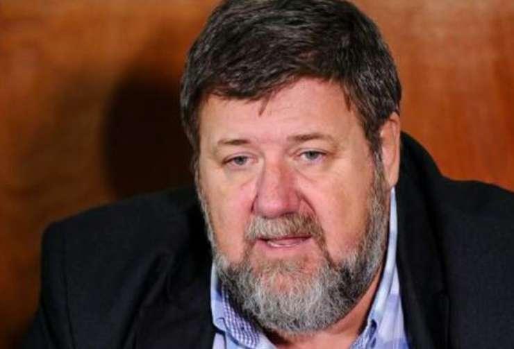 Liderul Cartel Alfa, Bogdan Hossu