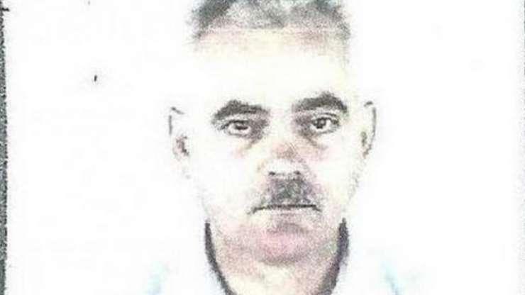 Radomir Susnjar, bànuit de crime contra umanitàtii comise în 1992 în vremea ràzboiului din fosta Iugoslavie