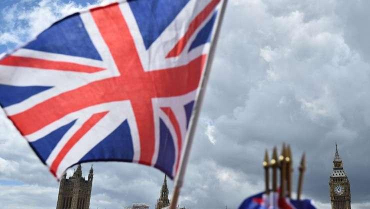 Brexit - Din ce în ce mai multi britanici solicita nationalitatea franceza