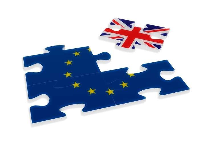 Vot crucial maine, in Camera Comunelor, pe acordul Brexit