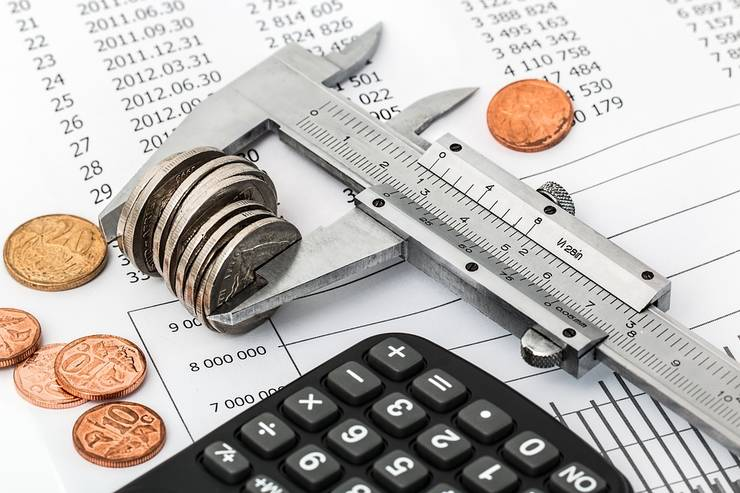 Legea bugetului de stat pe 2018, promulgată de preşedinte (Sursa foto: pixabay)