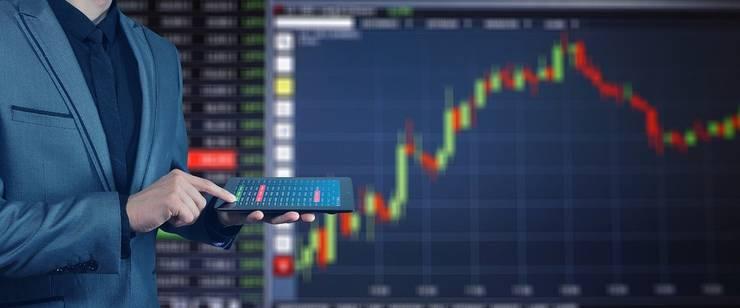 Bursa de la București a fost promovată la statutul de piață emergentă secundară. Ceea ce înseamnă că va deveni mai activă pentru investitorii internaționali.
