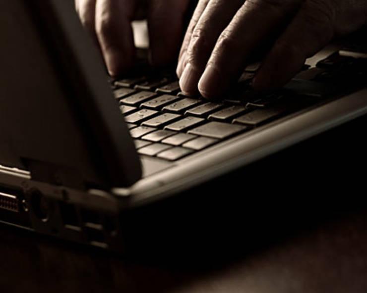 Patronatele: N-a revenit în țară un număr semnificativ de specialiști IT