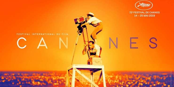 21 de filme concureazà la aceastà editie pentru La Palme d'or