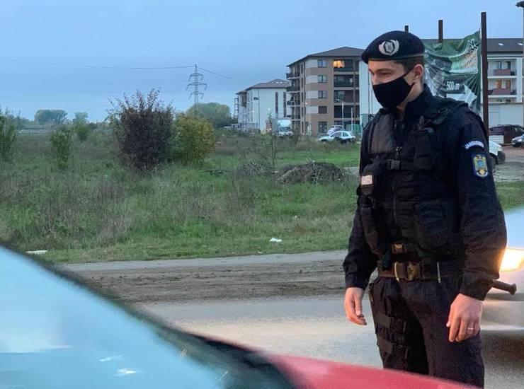 Klaus Iohannis: Carantinarea nu este o soluție pentru București, însă sunt necesare restricții suplimentare