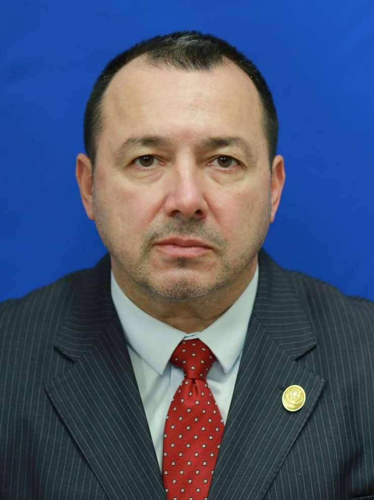 Catalin Radulescu, deputat PSD: Protocoalele SRI cu instituţii din sistemul judiciar reprezinta un act de poliţie politică