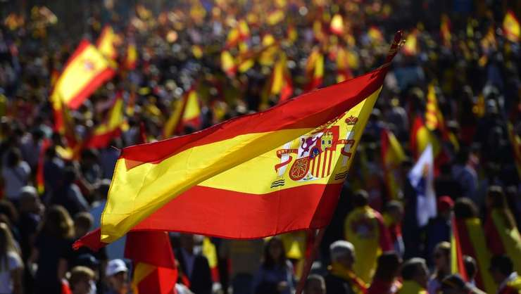 Este așteptată astăzi la Madrid sentința în cazul liderilor politici de la Barcelona care în data de 1 octombrie 2017 au încercat să separe Catalonia de Regatul Spaniei, pentru a constitui o republică independentă.