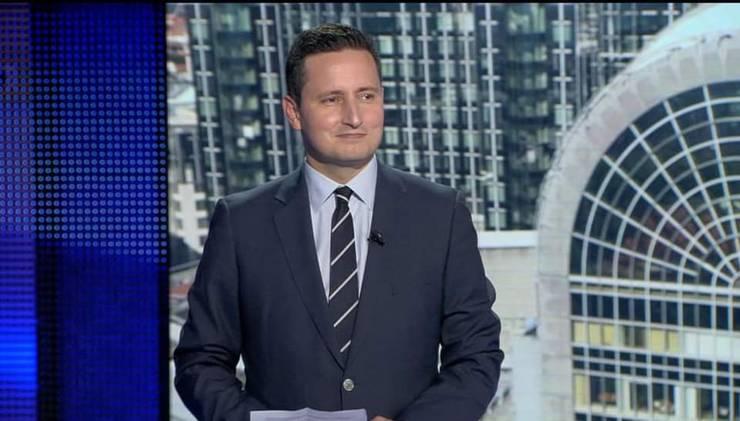 Nicu Ștefănuță, despre fenomenele meteo extreme din această perioadă: E doar începutul (Sursa foto: Facebook/Nicu Ștefănuță)
