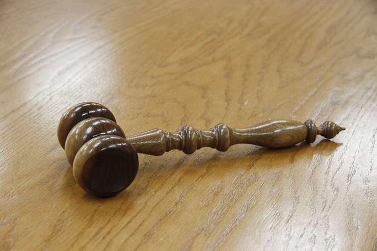 CCR a stabilit că există un conflict juridic între DNA şi Guvern (Sursa foto: www.pixabay.com)