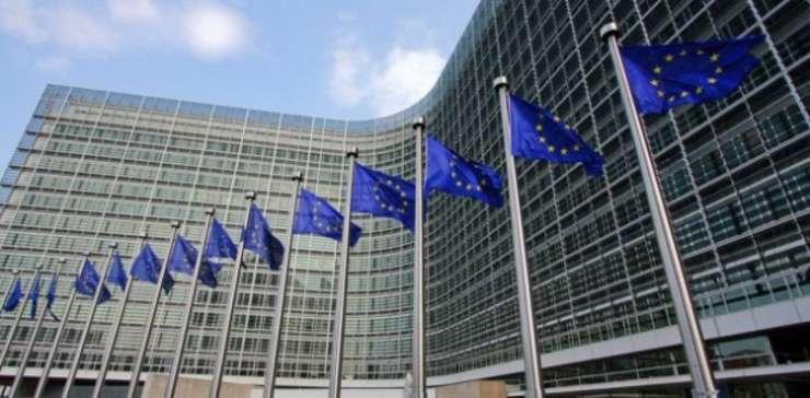 Comisia Europeana a dat publicitatii astazi cel mai dur si critic raport MCV de la intrarea Romaniei în Uniunea Europeană