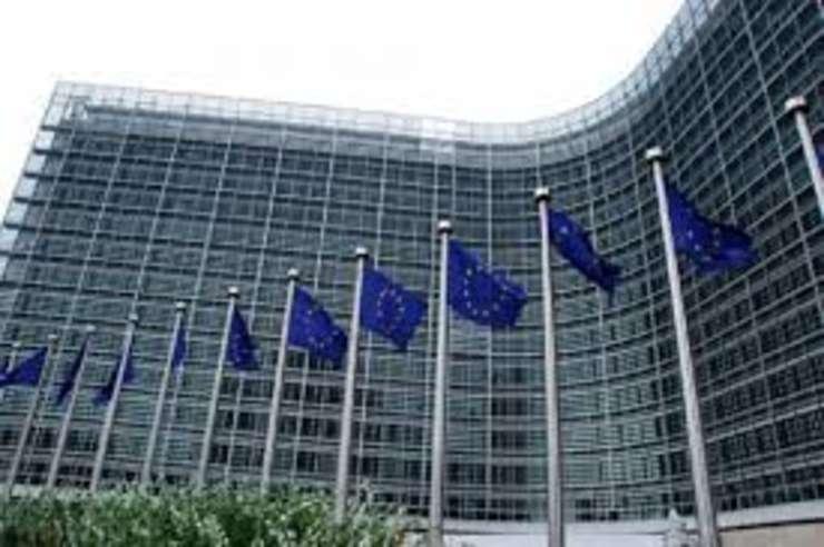 CE: Ordonanța de urgență care modifica legile justitiei încalcă recomandările MCV. Vom cere explicatii guvernului de la Bucuresti