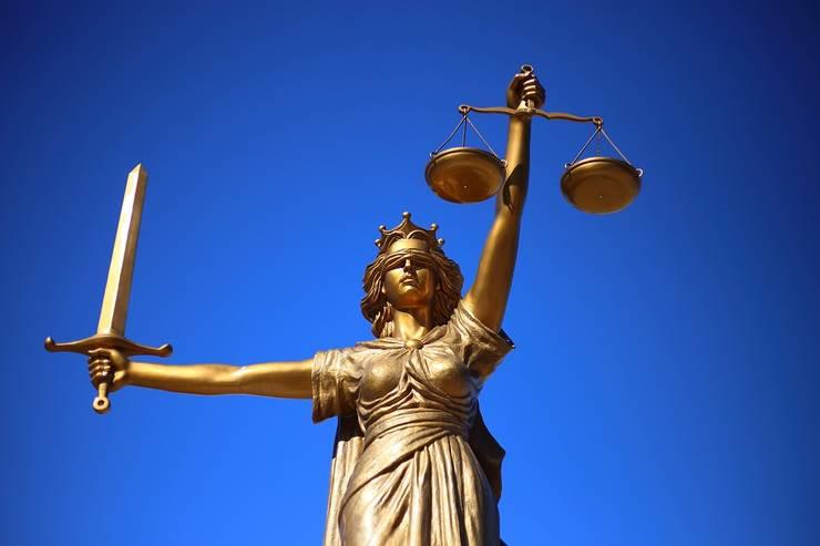 Legile justiţiei, pe masa CCR (Sursa foto: pixabay)