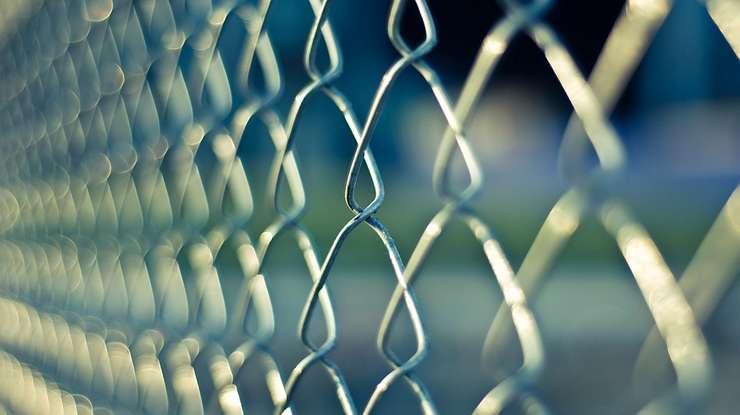 Ministrul Justiţiei propune soluţii pentru problema penitenciarelor (Sursa foto: pixabay.com)
