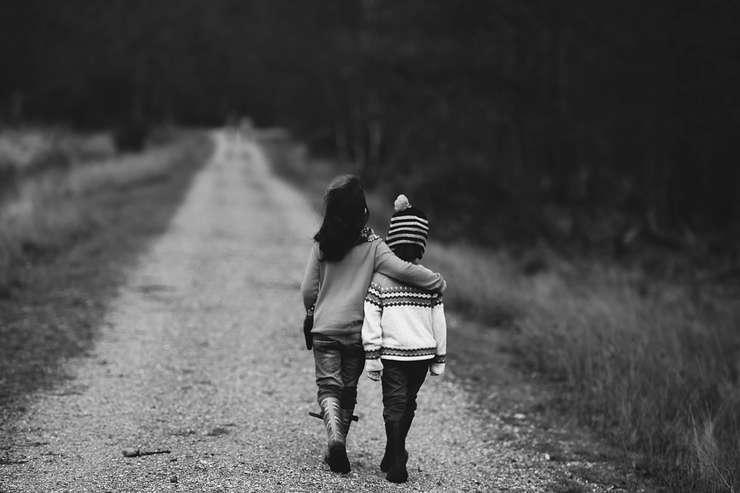 Guvernul ia în calcul simplificarea procedurilor de adopție după cazul Sorina
