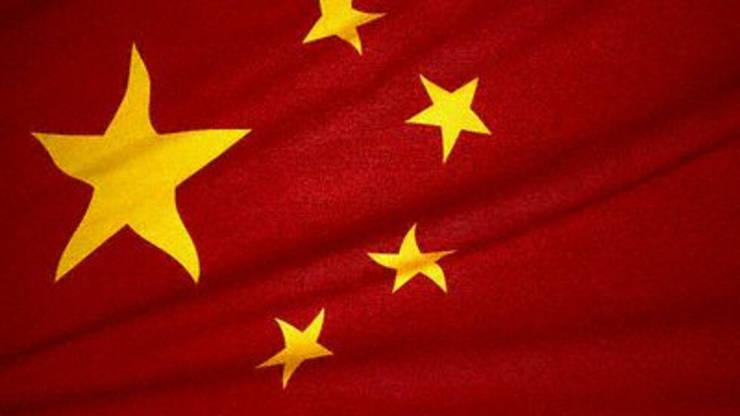 China se foloseste, printre altele, si de Institutele Confucius pentru a-si extinde influenta.