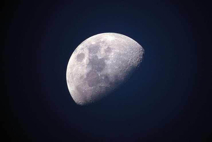 China pregăteşte o misiune pe Lună (Sursa foto: pixabay)