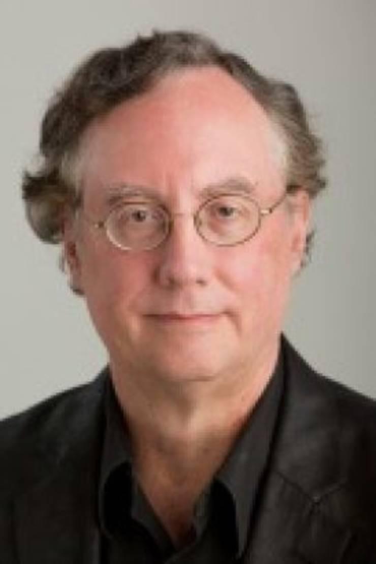 Juan Cole, profesor de istorie medio-orientală și asiatică la Universitatea statului Michigan