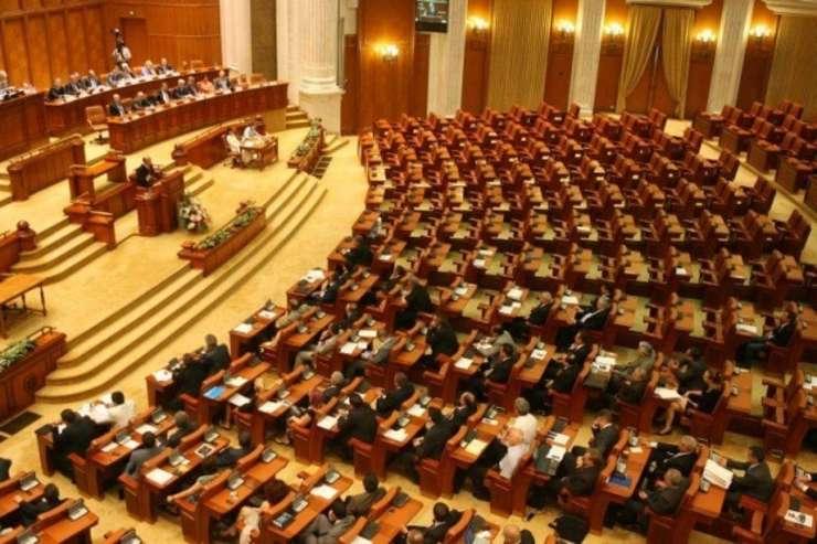 Comisia parlamentara privind alegerile din 2009 susţine că scrutinul  a fost fraudat de Băsescu şi Boc