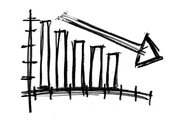 România scade în toate clasamentele privind competitivitatea. Experții cred că această evoluție este din cauza unui model economic puțin performant.