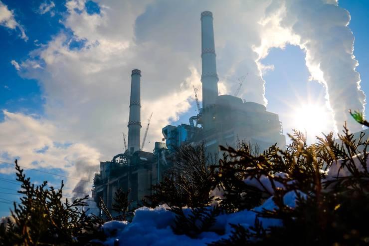 CEO respinge acuzațiile Greenpeace în privința emisiilor de CO2 (Sursa foto: Facebook/CEO)