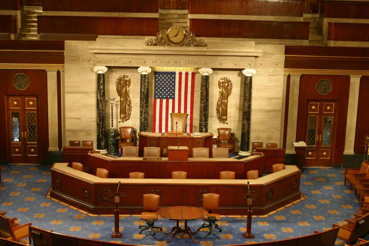 La 6 ianuarie, ultimul asalt asupra democrației americane