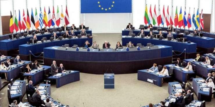 România marchează astazi preluarea președinției Consiliului Uniunii Europene, printr-o ceremonie organizata la Ateneu