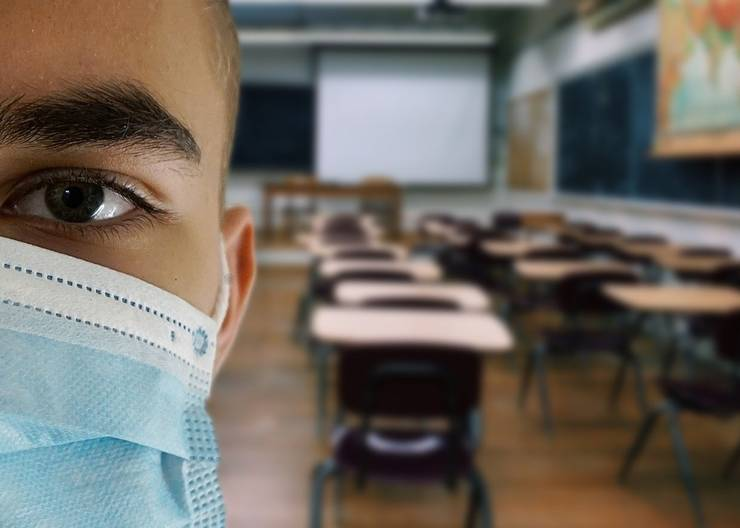 Normele pentru începerea anului școlar produc confuzie în rândul elevilor, părinților și profesorilor (Sursa foto: pixabay)