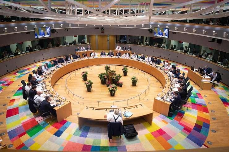 Gestionarea fluxurilor migratorii rămâne o prioritate a Uniunii Europene şi a statelor membre
