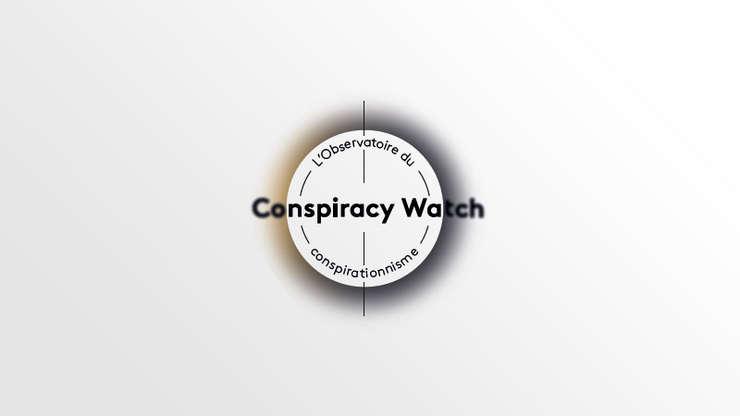 79% dintre francezi cred în cel putin o teorie a conspiratiei