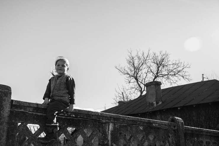 """30 de copii din familii nevoiașe din Bucșani au fost incluși în proiectul """"Un drum în viaţă:  Bucşani - între Bucureşti şi Europa!"""""""
