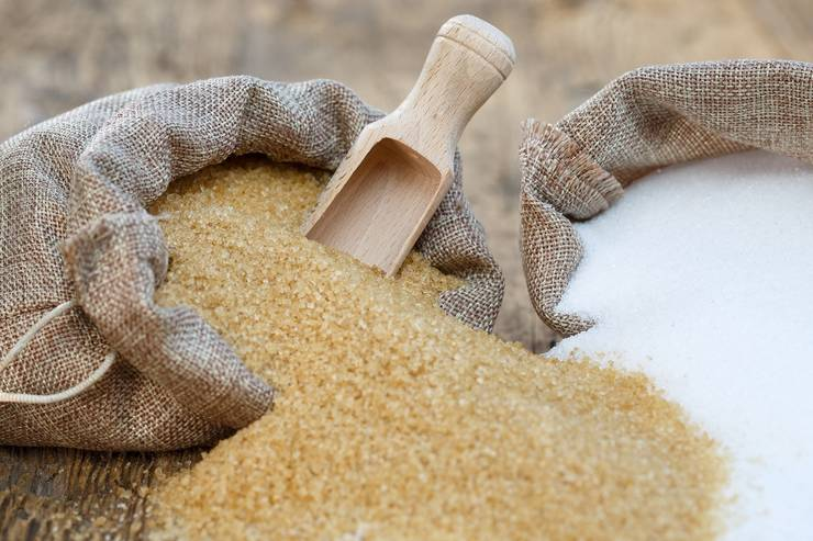 Sectorul zahărului din Uniune va fi sprijinit în continuare, prin diverse măsuri din cadrul politicii agricole comune