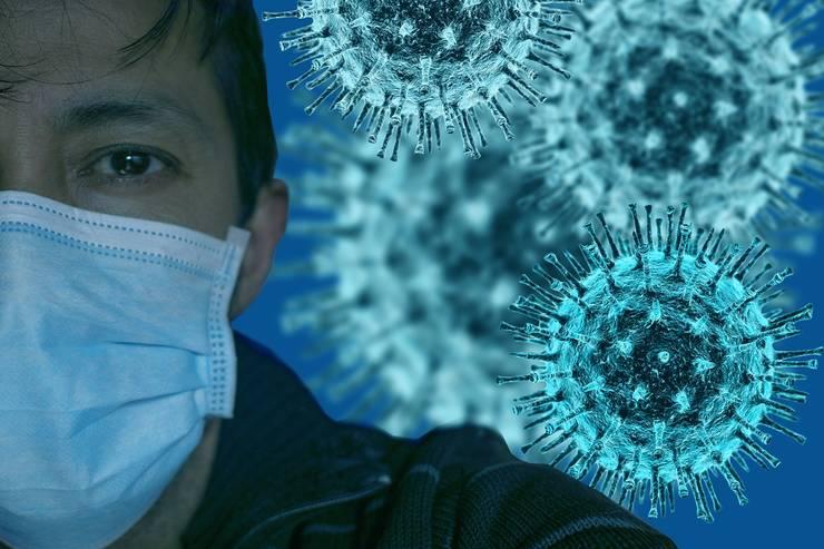 România înregistrează un record al infectărilor cu coronavirus