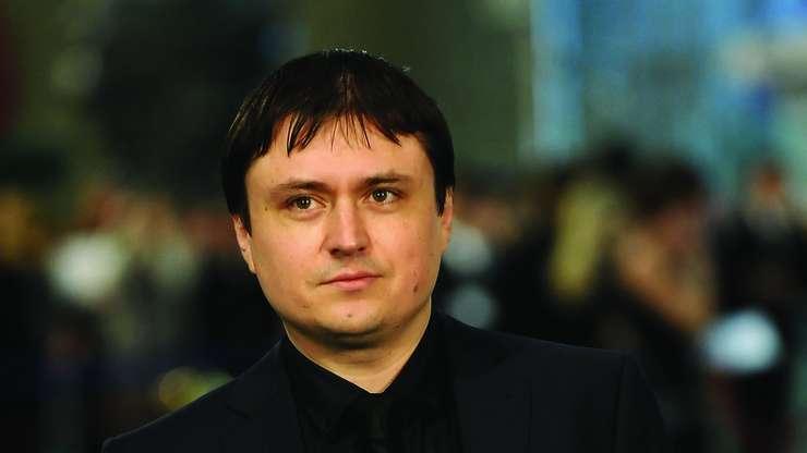 """Cristian Mungiu, regizorul filmului """"Bacalaureat"""", premiu pentru regie ex-aequo la Festivalul de film de la Cannes 2016"""