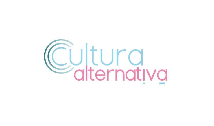 logo Cultura Alternativa