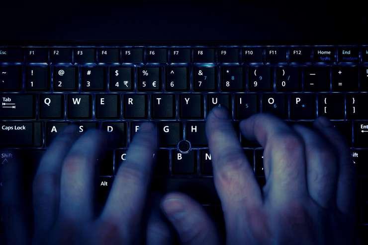 Pentru utilizator, simptomele atacului sunt încetinirea performanţelor computerului