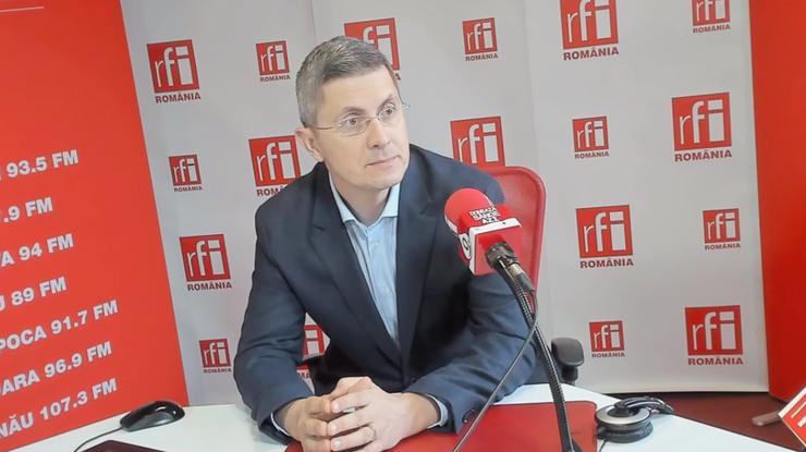 Dan Barna: Măsurile Guvernului sunt insuficiente