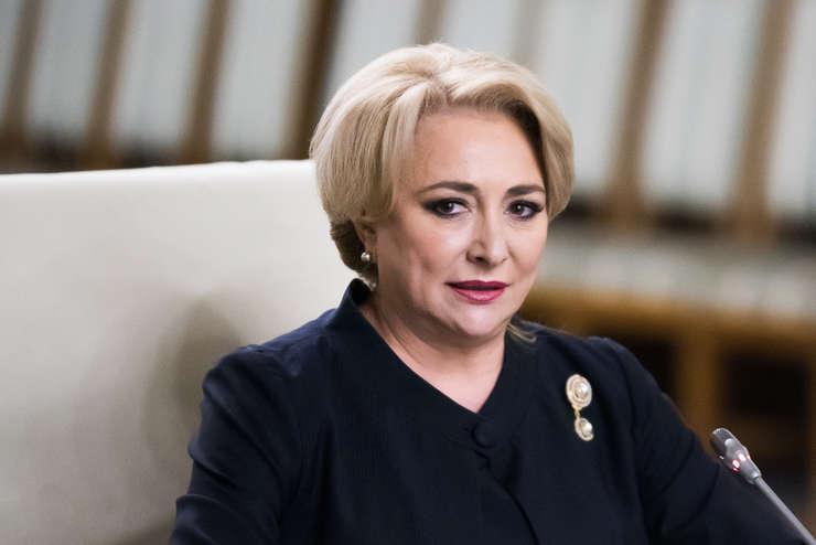 Guvernul a adoptat Ordonanță de Urgență prin care se aduc o serie de modificări la legile justiției