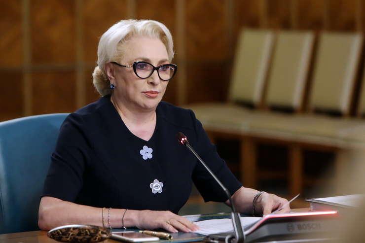 Marți, 25 iunie, pe ordinea de zi a Guvernului s-au aflat nu mai puțin de 10 ordonanțe de urgență.