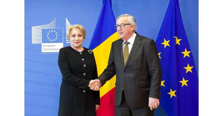 Sursă foto: www.gov.ro