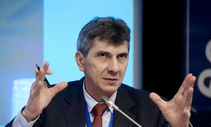 Ritmul de creştere al economiei româneşti va încetini anul acesta (previziuni europene)