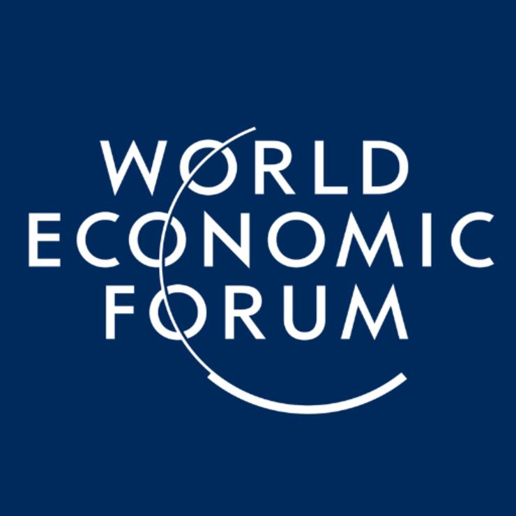 Vineri, la Davos, presedintele american Donald Trump va rosti un discurs