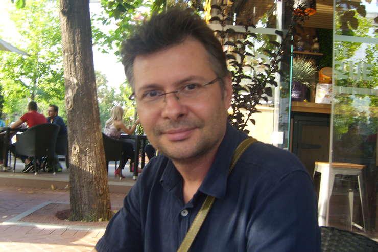 Ororile de la Piteşti, interviu cu cercetătorul CNSAS, Mihai Demetriade