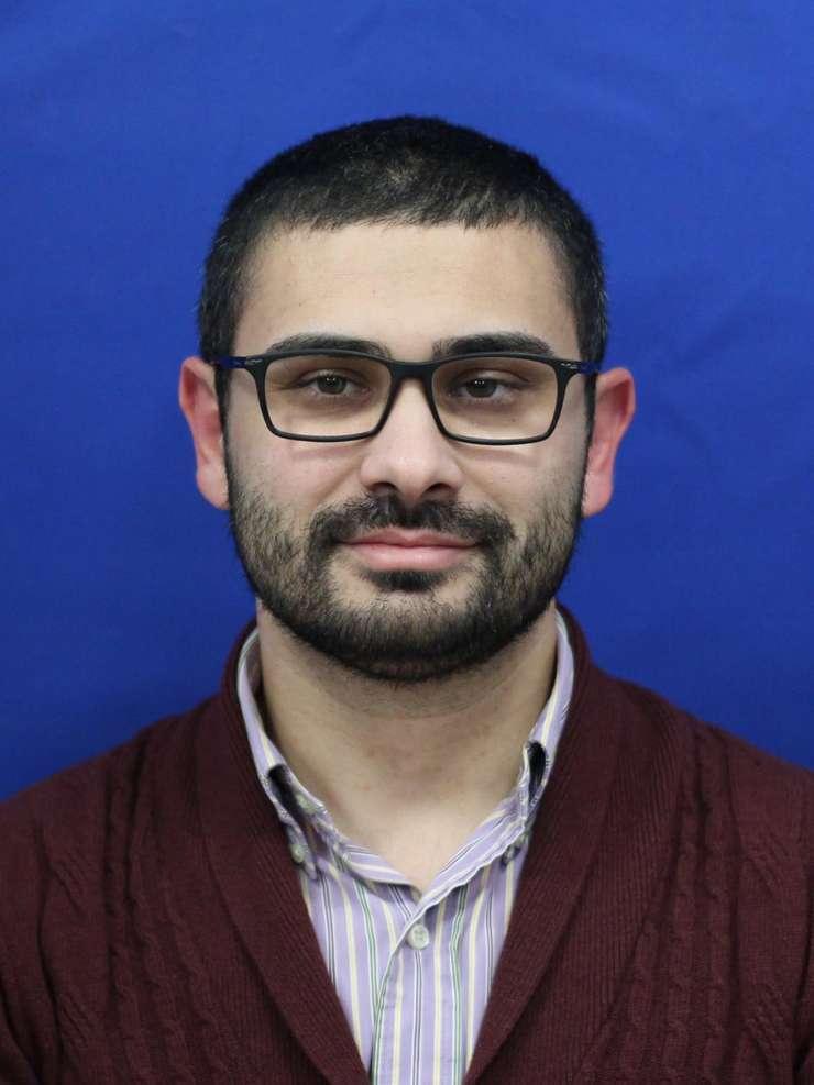 Petre Florin Manole se opune unor eventuale excluderi din PSD (Sursa foto: www.cdep.ro)