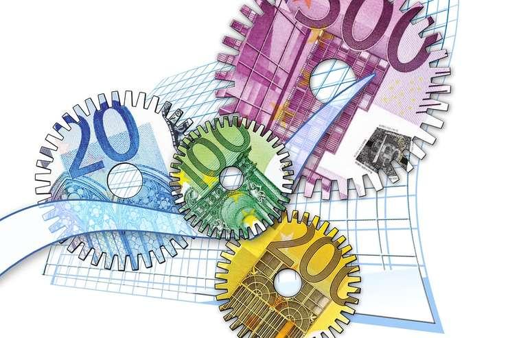 BNR a hotărât să mențină dobânda de politică monetară la 2,5%.